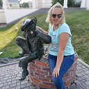 Фото Ксения, Омск, 37 лет - добавлено 27 января 2021