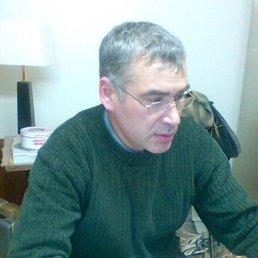 Владимир, 59 лет, Ставрополь