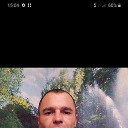 Андрей, 34 года, Зверево