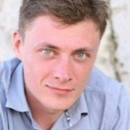 Андрей, Санкт-Петербург, 47 лет