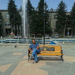 Артур, 53 года, Барнаул