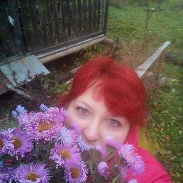 Юлия, 42 года, Торжок