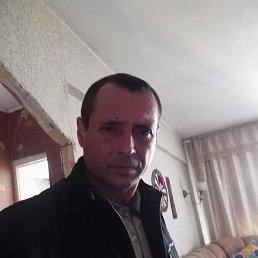 Алексей, 45 лет, Реутов