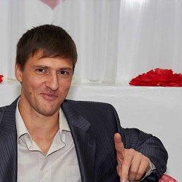 Стас, 38 лет, Чусовой