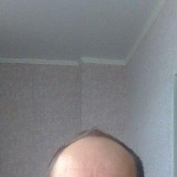 Виктор, 57 лет, Сочи
