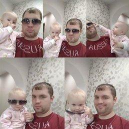 Илья, 35 лет, Тула