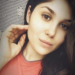 Кристина, Челябинск, 27 лет