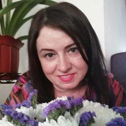 Елена, 45 лет, Барнаул