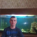 Фото Андрей, Белгород, 31 год - добавлено 14 мая 2021