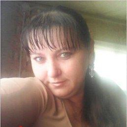 Алёна, 38 лет, Воронеж