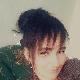 Алла, 29 лет, Кущевская