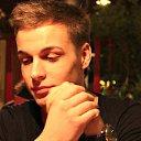 Фото Максим, Москва, 26 лет - добавлено 16 февраля 2021