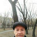 Фото Александр, Челябинск, 47 лет - добавлено 25 апреля 2021