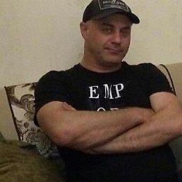 Аслан, 41 год, Ставрополь