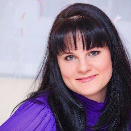 Оксана, 37 лет, Ульяновск