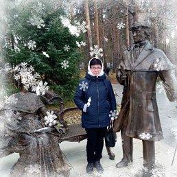 Лариса, 49 лет, Ельцовка