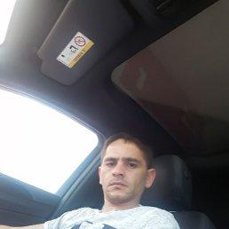 Армен, Ставрополь, 29 лет