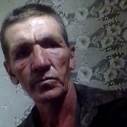 Юрий, 53 года, Ставрополь