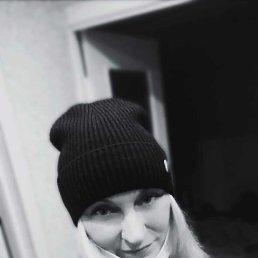 Наташа, 37 лет, Ярцево