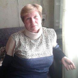 Светлана, 53 года, Алчевск