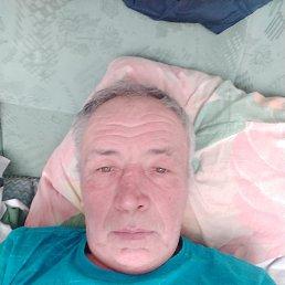 Сергей, 57 лет, Волгоград