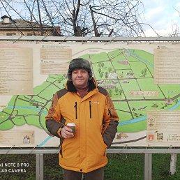 Алексей, 42 года, Переяслав-Хмельницкий