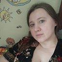 Фото Анна Ан-на Ремиксы, Красноярск - добавлено 17 апреля 2021