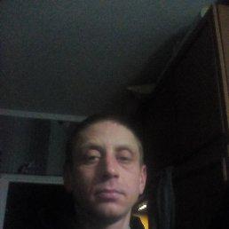 Денис, 33 года, Никополь