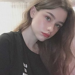 Полина, 22 года, Красная Поляна