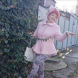 Наталия, 56 лет, Крымск