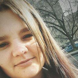Мария, Оренбург, 27 лет