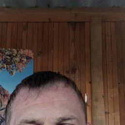 Иван, 40 лет, Омск
