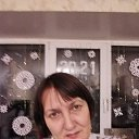 Фото Ирина, Омск, 57 лет - добавлено 28 января 2021