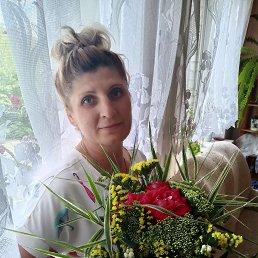 Наталья, 41 год, Ульяновск