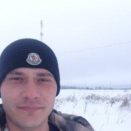 Андрей, 28 лет, Чулково