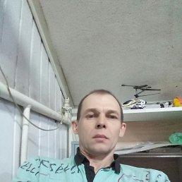 вячеслав, 48 лет, Красноярск