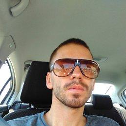 Алексей, Краснодар, 30 лет