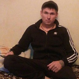 Артур, 37 лет, Макеевка