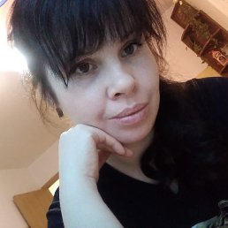 Аня, Ярославль, 31 год