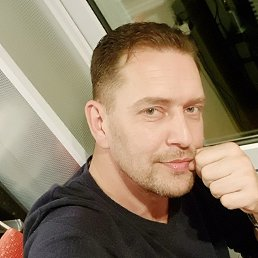 Виталий, 44 года, Целина