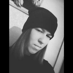 Катюшечка, 28 лет, Нижний Новгород