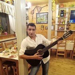 Renat, 26 лет, Семенов