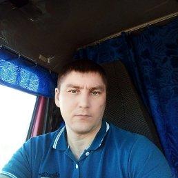 антон, 35 лет, Барнаул