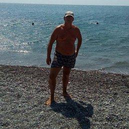 Алексей, 49 лет, Истра