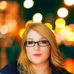 Аня, 41 год, Набережные Челны