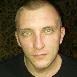 Василий, Новосибирск, 34 года