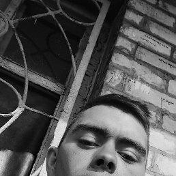 Олег, 27 лет, Торез