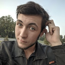 Алексей, 20 лет, Южноуральск