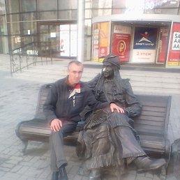Федор, Екатеринбург, 36 лет
