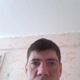 Андрей, 32 года, Тула
